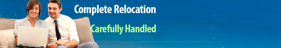 Mashav relocation