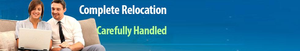 Mashav relocation