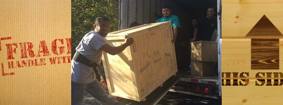 movers_in_washington_dc1